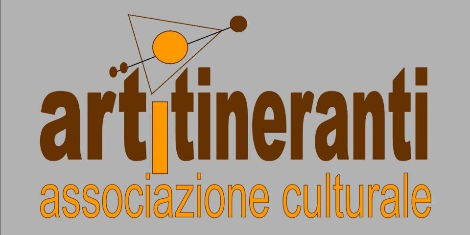 Arti Itineranti Associazione Culturale Padova