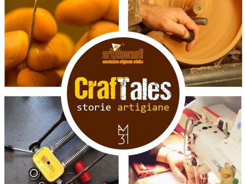 Craft Tales